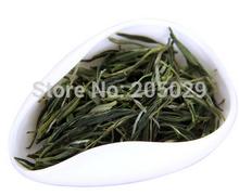 New 2014 Spring Top Grade Huoshan Yellow Bud Tea Huoshan Yellow Tea 100g