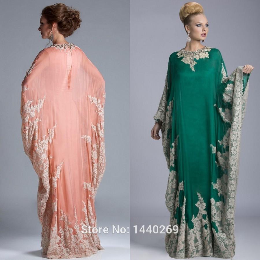 Evening Dresses Online Shopping Turkey Homecoming Prom Dresses