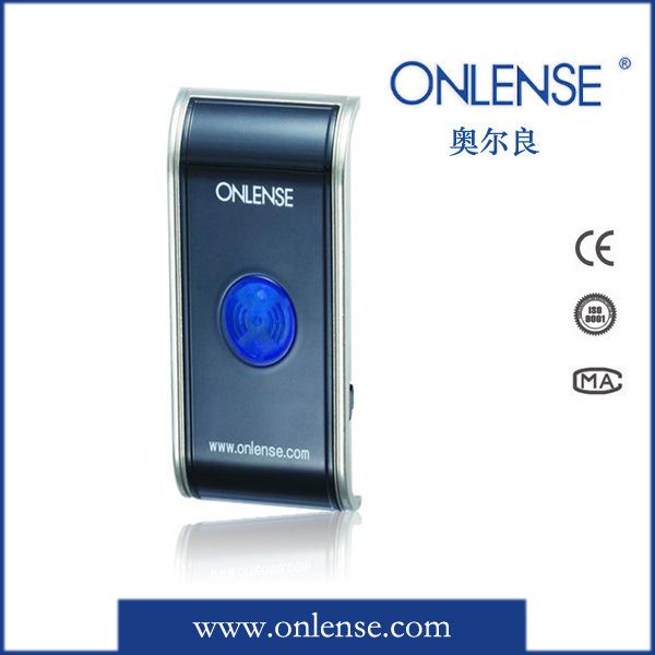 Bathroom cabinet locks locker locks locker locks electronic lock with alarm intelligent electronic cabinet lock sauna lock senso(China (Mainland))