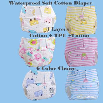 Детские пеленальный новорожденный водонепроницаемые дышащие ультратонкие пеленки ...