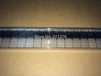 Hot sale LM2576HVT-12  Conv DC-DC Single Inv/Step Down 4V to 60V 5-Pin(5+Tab) TO-220
