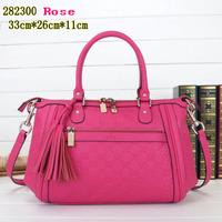 women leather handbag MEN women handbag fashion tote/s vintage bag crossbody shoulder bag brand women messenger bag