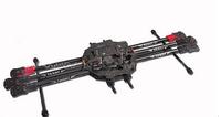 F07803 Tarot FY690S Full 6 axis Carbon Aircraft Frame 3K Folding Hexacopter 680mm FPV Iron Man TL68C01