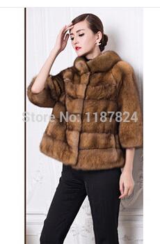 Алиэкспресс пальто