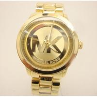 Korss watch,Fashion new style Lady watch 38mm women dress watches