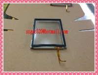 Original touch screen touch panel digitizer for intermec CN70 intermec CK71