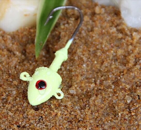 Приманка для рыбалки MadBite 2 Spinner Bait бот для рыбалки archeage