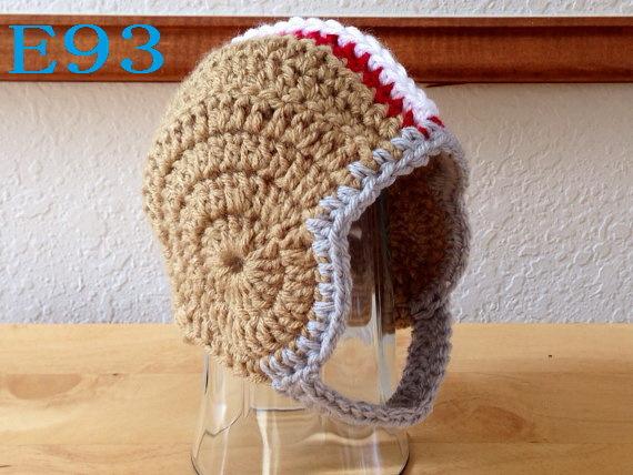 Popular Football Helmet Hats Aliexpress
