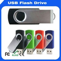 Hot selling Factory selling swivel USB stick 16GB USB Flash Drive Aliexpress selling