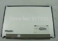 NEW Grade A Original 12.1 slim LED Panels 1280*800 Laptop LCD Screens For Samsung XE500C XE500C21