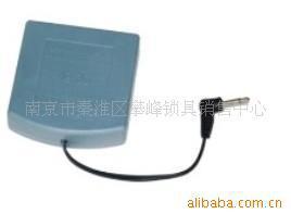 Lock Safe Deposit electronic lock safe lock electronic lock safe electrical mailbox(China (Mainland))