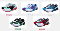 Free shipping2014 dropshopping men sneaker leisure brand man's running shoes casual breathable sports shoes