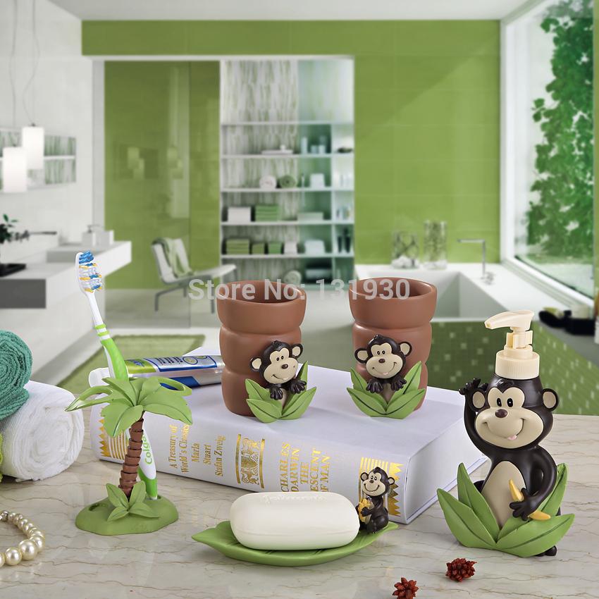 Great Monkey Bath Accessories 850 x 850 · 484 kB · jpeg