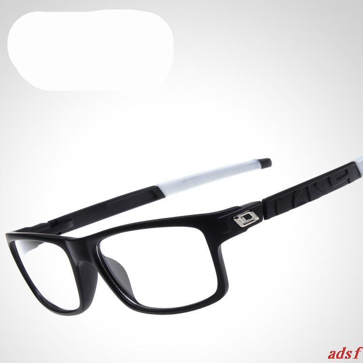 Ou Laiou Oculos 038026 ou laiou oculos 038026