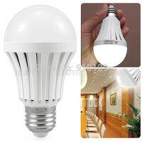 22pcs/lot Best Price E27 Emergency LED Bulb Light Lamp Energy Saving