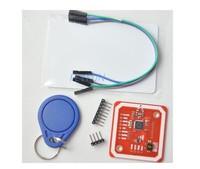 Freeshipping PN532 NFC RFID V3 Near field communication