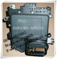 NEW  Engnine Control Unit (ECU) / For  Audi car engine computer board / 01J Gearbox Computer / 8E0 910 156J /8E0910156J