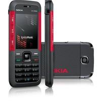 5310XM Unlocked Original Nokia 5310 Xpress Music Mobile Phone 2.0MP Camera Refurbished Phone