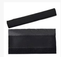 Bicycle Chain Protector Care cover Cycling Chain Chain Protector ALL BLACK NO LOGO  Care Cloth