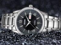 men automatic casual watch man Dom clock mens watch sports watches men luxury brand wristwatches relogio masculino montre homme
