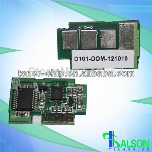 Strong chip/strong laser printer toner cartridge strong chip/strong for xerox 4110 strong chip/strong black toner
