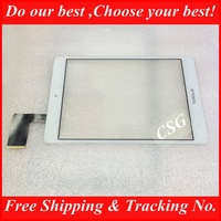 "Brand New 7.85""  ICOO CouFatty 3g Tablet HS1279 V290 Replacement Touch Screen Digitizer Glass Touch Panel Free Shipping"