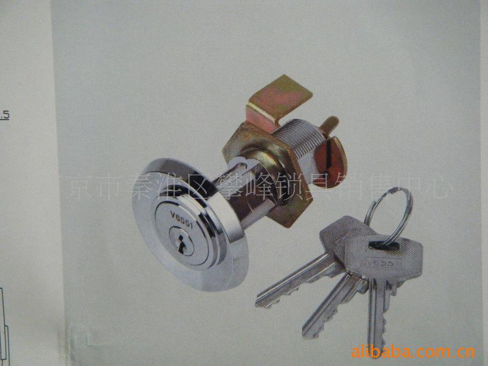 Fireproof lock safe lock fire safe(China (Mainland))