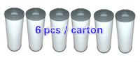 spa filter 335mm long x 125mm diameter x 55mm hole 6pcs/lot fit Winer Moody Arctic Canadian Jacuzzi Hydropool Beachcomber