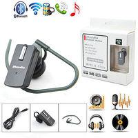 Bluedio T9 Wireless Bluetooth Headset Earphones For iPhone Samsung Cellphones
