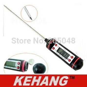 2014 Digital Meat/Roasting Thermometer(China (Mainland))