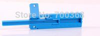FTTH Fiber Optic Tools  Fiber Optic Stripper Coaxial Cable Stripper 1pcs/lot