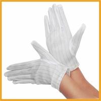 Labor LB-2 Anti-static Gloves(10 pairs/Bag)