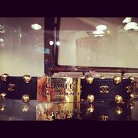women brand vintage heavy wide elastic  genuine leather belt with gold solid ball women wide cummerbund women waistband