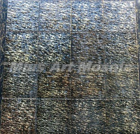 copper mosaic free ppt - photo #46