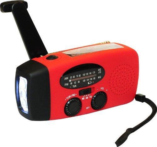 Mini Portable Emergency Dynamo Solar Powered Multi-function 3LED flashlight AM/FM/WB Radio USB Charging Phone Charger(China (Mainland))