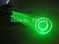free Handheld Laser Cannon. Laser Whirlwind. Vortex .Laser Man stage supplies LED Laser gloves nightclub performances dedicated