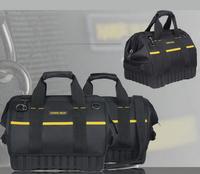 New EVA Bottom Professional Electricians Maintenance Tool Handle Shoulder Bag