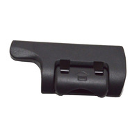 Free Shipping New the lock buckle for the housing of Original Gopro Hero2/1