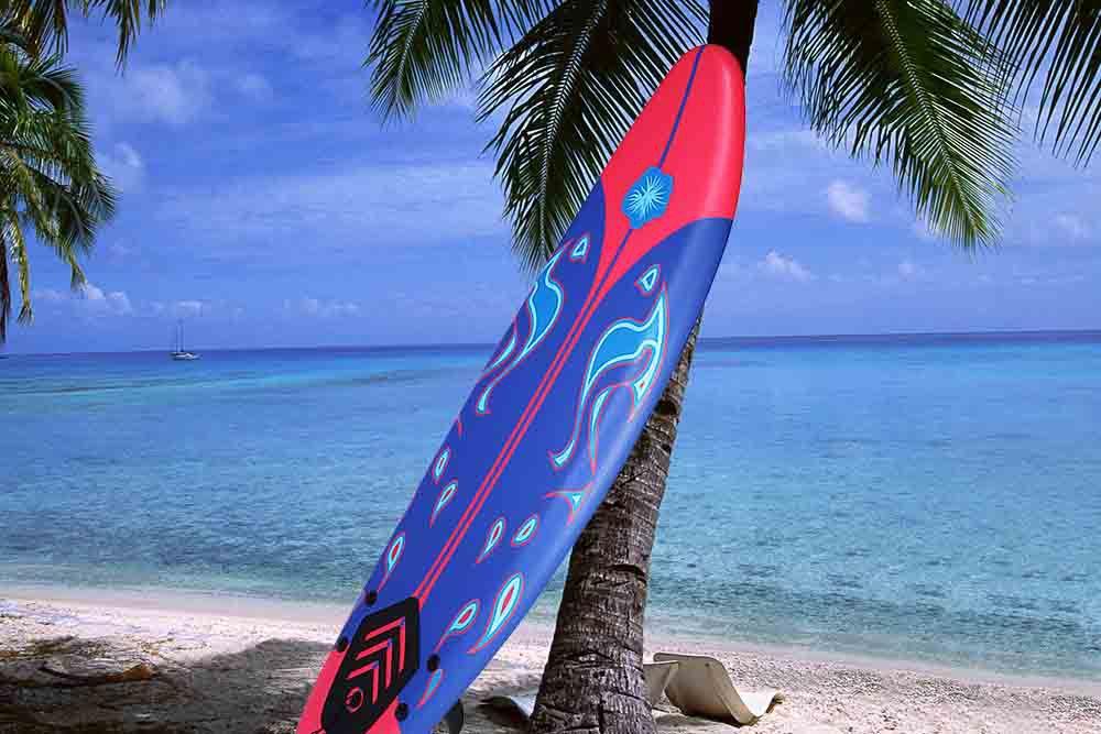 Online kopen wholesale surfplank foam board uit china surfplank foam