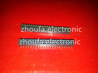 Free shipping Double row patch 2.0 Spacing PH=2.0 2*22P 44Pin SMT SMD gold-plated row