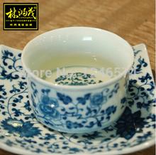 White Tea Silver Needle Anti old Tea Free Shipping