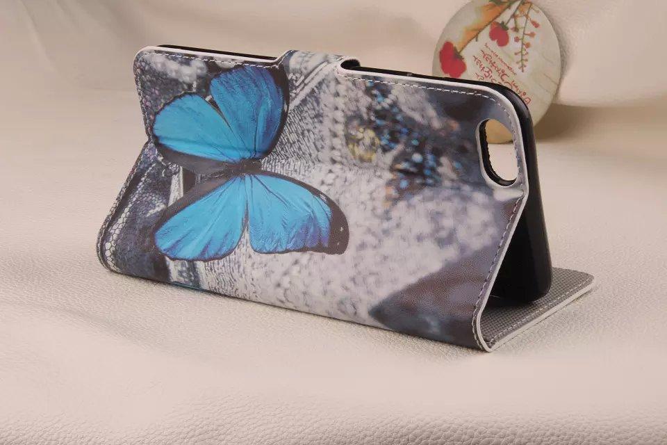 Чехол для для мобильных телефонов SUNSHINE-TECH iPhone 6 5,5 запчасти для мобильных телефонов zte u790 v790 n790 n790s