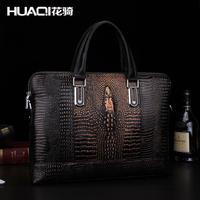 Women Handbag Zipper 2014 Top Rushed Freeshipping Totes Bolsa Feminina Men Retro Brand Leather Handmade Handbags Shoulder Bag