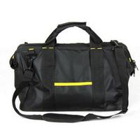 Brand New Large Professional Electricians Maintenance Handle Shoulder Tool Bag