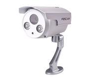 Foscam FI9903P P2P Outdoor HD IP Camera 2.0 Megapixel Full HD Waterproof IP Camera H.264