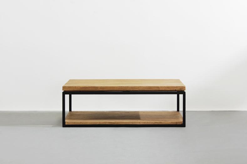 Online kopen wholesale eenvoudige grenen meubelen uit china eenvoudige grenen meubelen - Sofa smeedijzeren ...