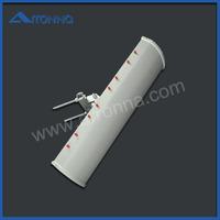 2400-2500/5725-5850MHz wifi sector outdoor antenna