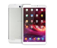 Onda V819 3G Quad Core Tablet PC 8 inch Android 4.2 1280*800 IPS mini pad GPS Bluetooth WCDMA Phone call dual Camera