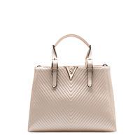 2014 new European fashion bags handbag shoulder bag lady atmospheric all-match messenger bag 3016
