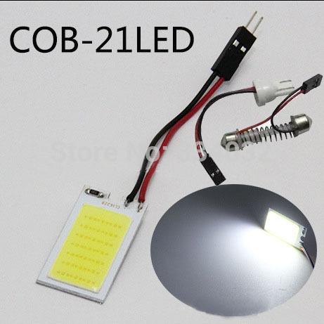 Источник света для авто c5w 12v DC 21 SMD t10 w5w источник света для авто sd 18smd 5050 t10 ba9s w5w c5w t4w 12v
